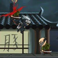http://noobpatia.blogspot.com/2015/09/android-ninja-revenge.html
