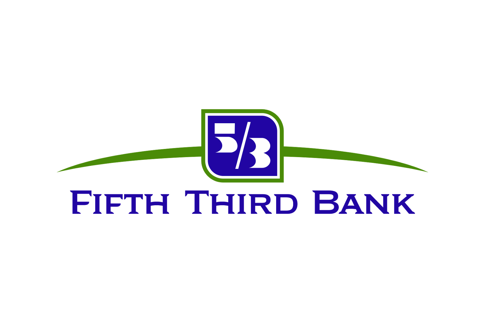 fifth bank