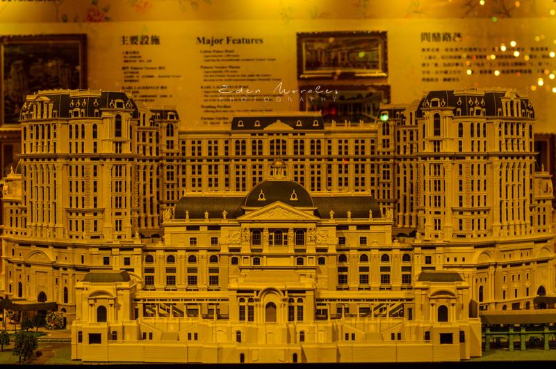 Uncovering-Eden-Grand-Lisboa-Macau
