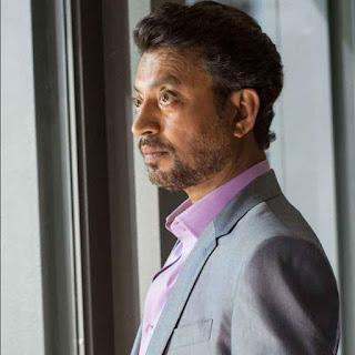 गंभीर बीमारी से जूझ रहे हैं इरफान खान