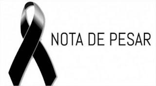 Presidenta da Câmara Municipal de Guarabira emite nota de pesar pela morte  da mãe de funcionárias.