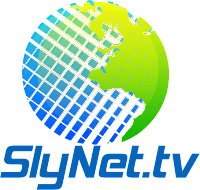 Самообновляемые плейлисты iptv