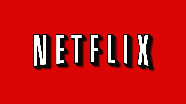 Netflix menambahkan 5,2 juta pelanggan
