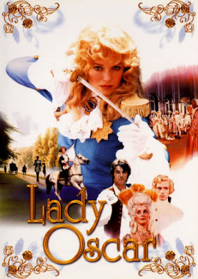 lady-oscar-jacques-demy