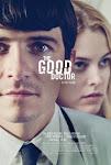 Vị Bác Sĩ Giỏi - The Good Doctor