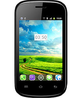 "this post i will share with you how to hard reset lava iris 349 smart phone. if your call phone is not working properly or any option is not working device is slowly work, forget pattern lock/ gamil id you need to hard reset your smart phone.   For Hard reset battery charge need 70% up.  1. At First Pressing power key to turn off your call phone.  2. Press and hold volume down key + Power key To turn on Your Call Phone.  3. after few second show android recovery menu on screen.  4. now you need to select this option ""wipe data/factory reset"" use volume key to scroll and power key to confirm.  5. in this step select ""Yes -- delete all user data"" agin confirm it.  6. last step to select ""reboot system now"" press power key to confirm.  Done."