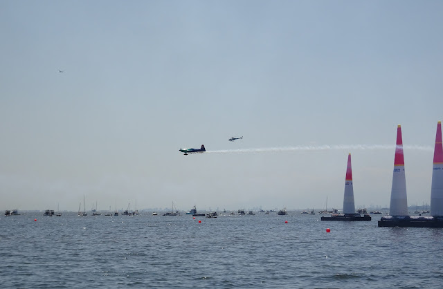 red bull air race japan