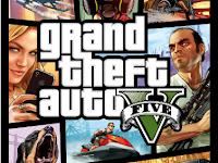 GTA 5 Unity Android APK Los Angeles Crimes Mod Apk Full Hack + Cheat Code