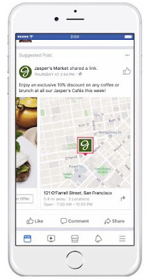 facebook-anuncios-tiendas-visitas