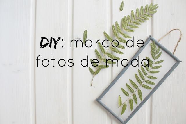 http://www.mediasytintas.com/2016/09/diy-como-hacer-el-portafotos-de-moda.html