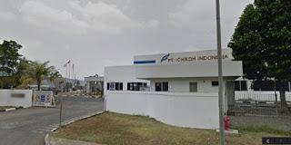 Lowongan Kerja Operator Produksi Cikarang PT Ichikoh Indonesia