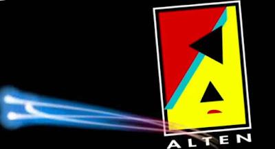Alten, leader européen en ingénierie automobile ouvre un nouveau centre à Rabat