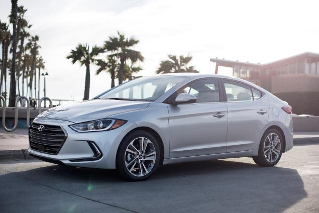 Gary Rome Hyundai Dealer Blog - A Gary Rome Hyundai Site (888) 637 ...