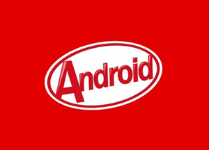 Stock ROM Lenovo A6000 - Kitkat s032