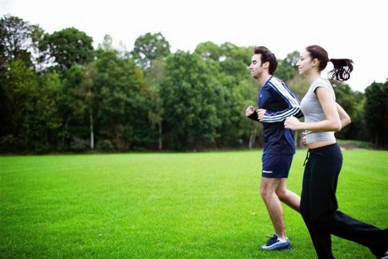 Image result for Pentingnya Olahraga Untuk Penderita Diabetes