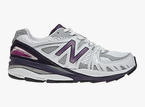 Barefoot Running Shoes Nz