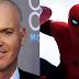 """Michael Keaton faz breve declaração sobre """"Spider-Man: Homecoming"""""""