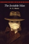 http://www.paperbackstash.com/2013/10/the-invisible-man-by-hg-wells.html