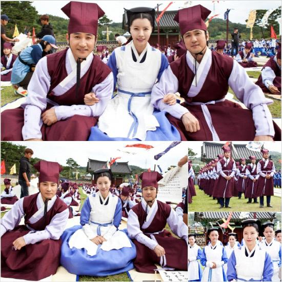 By Photo Congress    K2 Korean Drama Ep 1 Eng Sub Youtube