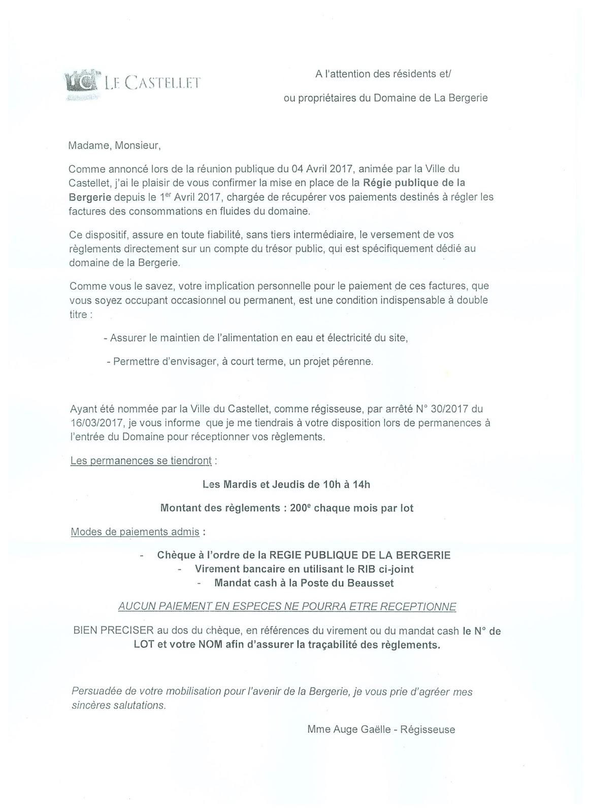 certified resume writer calgary resume cover letter for