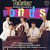 The Tornados -Telstar: The Original Sixties Hits of the Tornados