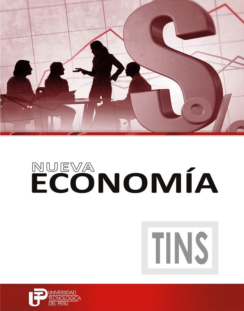 Nueva Economía – UTP