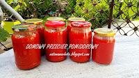 http://natomamochote.blogspot.com/2017/08/przecier-pomidorowy.html