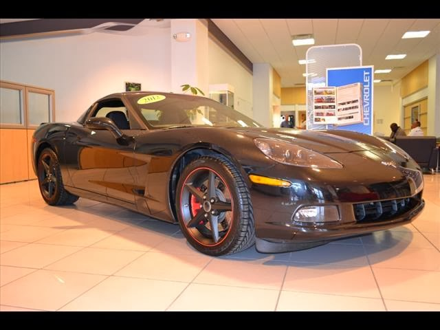 perry auto group used chevrolet corvette for sale raleigh nc. Black Bedroom Furniture Sets. Home Design Ideas