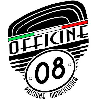 https://www.officine08.it/