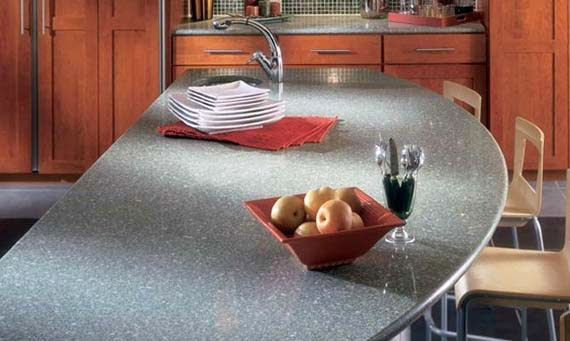 Solid Surface Countertops Silestone Products