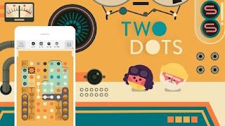 20 Game Puzzle paling Menantang untuk Android
