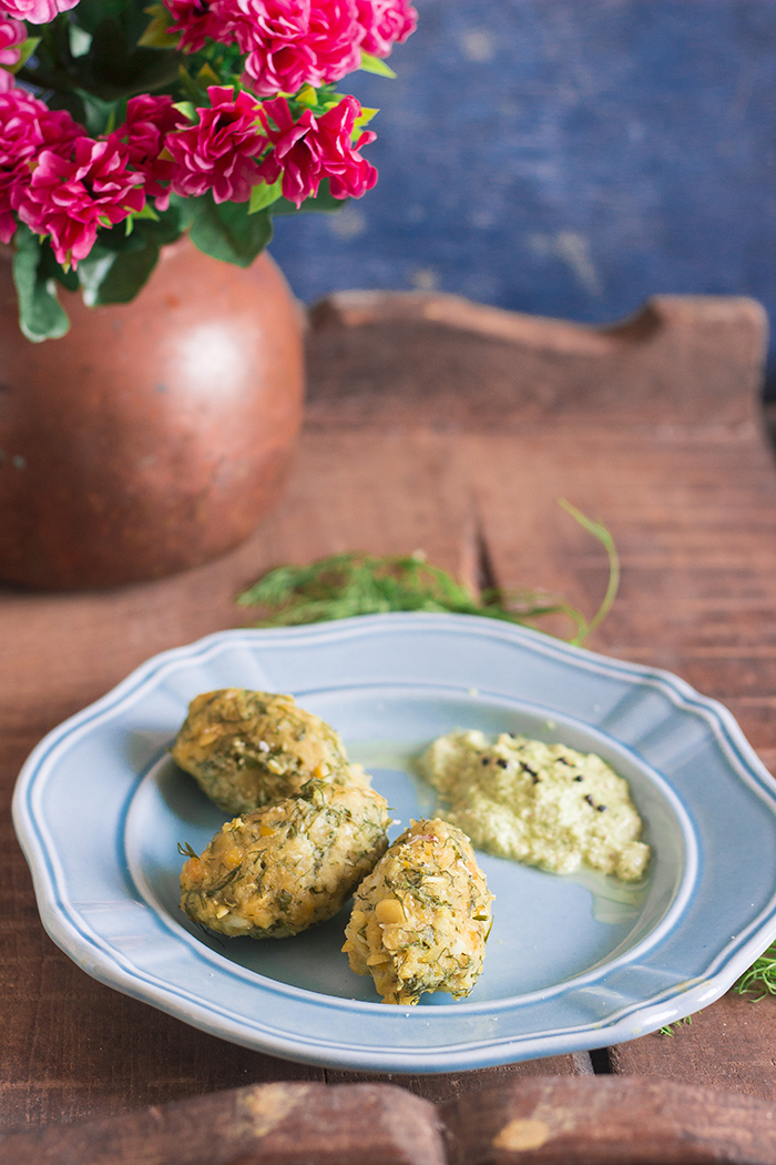 nuchina unde nuchinunde steamed lentil dumplings dal vada recipe with video