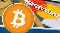 https://www.economicfinancialpoliticalandhealth.com/2019/04/bitcoin-is-real-threat-to-visa.html