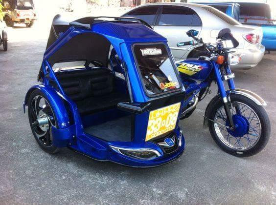 Best Car Paint Shop Philippines