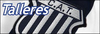 http://divisionreserva.blogspot.com.ar/p/talleres.html