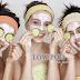 Você já ouviu falar em low poo pra pele?