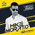 Mike Morato - Hello Spring Session