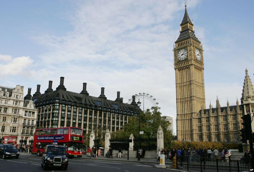 Lima Negara Penjajah Yang Pernah Dijajah Negara Lain