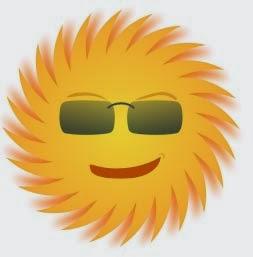¡Alerta manchas! tomar el sol embarazada