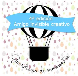 http://guardianademomentos.blogspot.com.es/2017/10/tarjetas-amigo-invisible-creativo-4.html