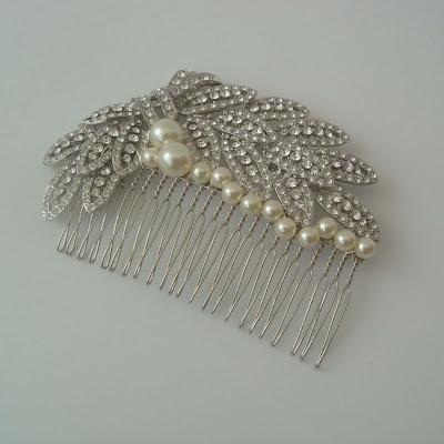 elegance of living wedding hair bs