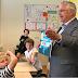 Basisschool De Bongerd wint Spaarchallenge 2018