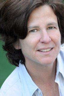 Nicole Conn. Director of Elena Undone
