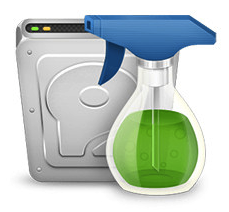 Wise Disk Cleaner 9.24 Offline Installer