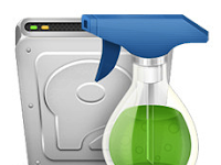 Download Wise Disk Cleaner 9.24 Offline Installer