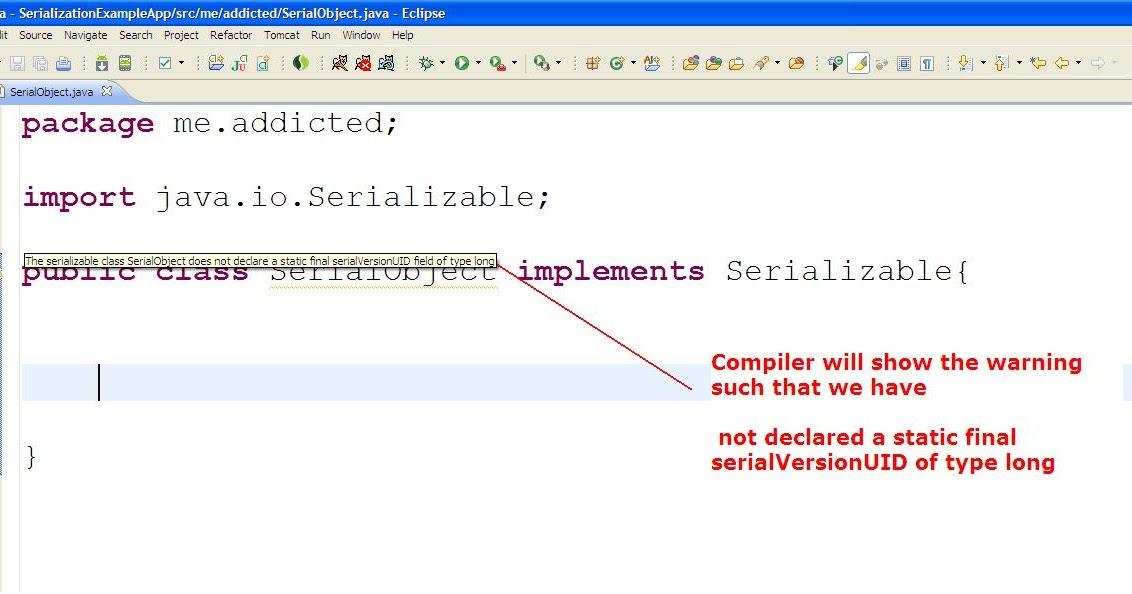 Servlet singlethreadmodel deprecated