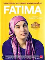 Fatima (2015) online y gratis