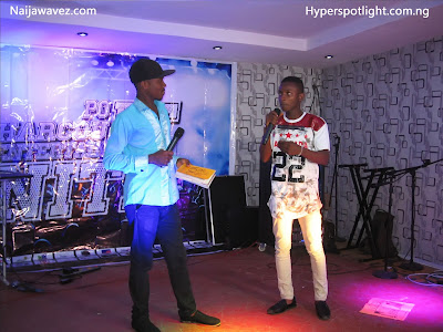 IMG 0041 - ENTERTAINMENT: Port Harcourt Entertainment Nite Second Edition Oct, 07. 2017 (Photos)