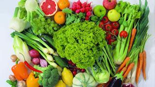 Hướng dẫn trồng một số loại rau vụ đông tại nhà - 4