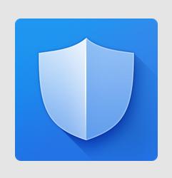 CM Security Applock Antivirus | Antivirus Terbaik untuk Android Gratis dan Teruji